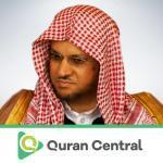 Abdul Muhsin Al Qasim