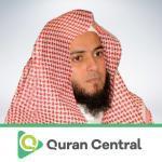 Abdulaziz Az-Zahrani