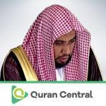 Abdullah Awad al-Juhani