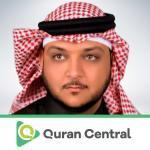 Abdur Razaq Bin Abtan Al Dulaimi