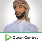 Ahmed Al Qattani