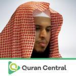 Hamad Al Daghriri