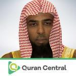 Salah Al-Budair