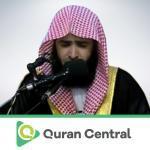 Salman Al-Utaybi